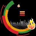 ChicagoJerkFest-web