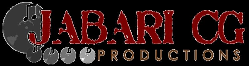jabari-logo