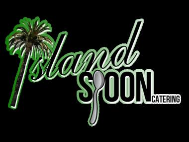 Island-Spoon-logo