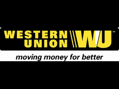 WU-new-Logo