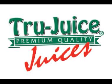 tru-juice-logo